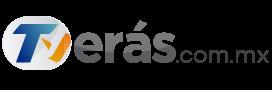 Logo TVeras